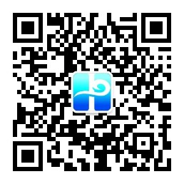 qrcode_for_gh_7208ca7fad4d_258.jpg